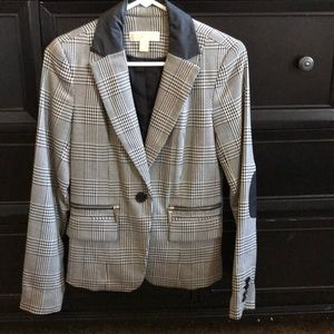 Michaels Kors Blazer!
